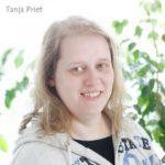 Tanja Priet